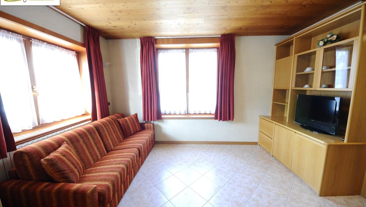 Appartamento-Livigno-Casa-Zini-1