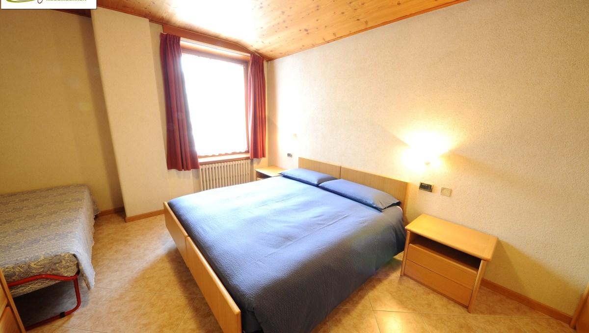 Appartamento-Livigno-Casa-Zini-10