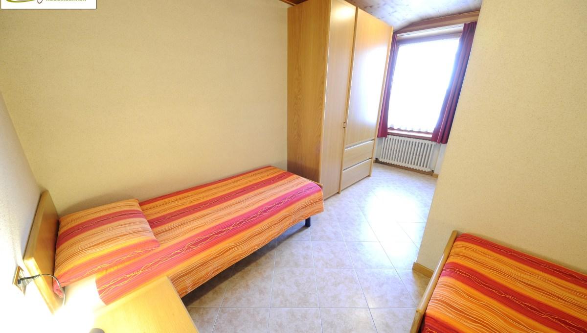 Appartamento-Livigno-Casa-Zini-15
