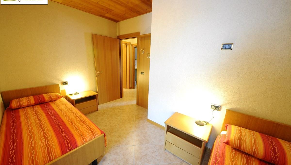 Appartamento-Livigno-Casa-Zini-17