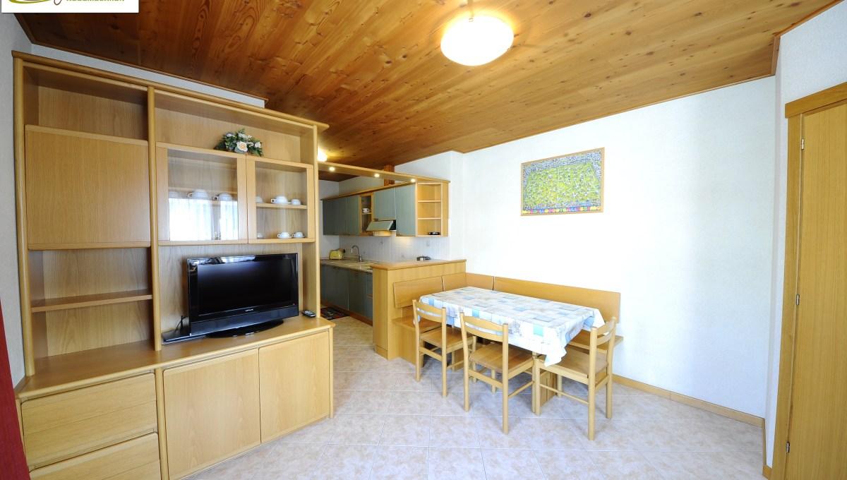 Appartamento-Livigno-Casa-Zini-2