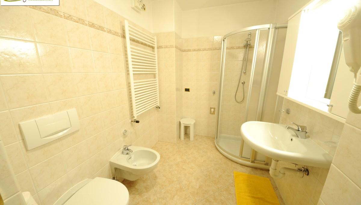 Appartamento-Livigno-Casa-Zini-21