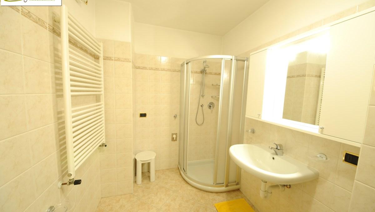 Appartamento-Livigno-Casa-Zini-24