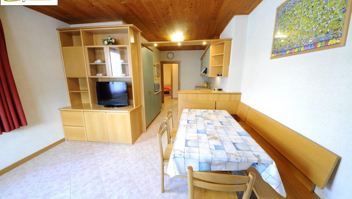 Appartamento-Livigno-Casa-Zini-3