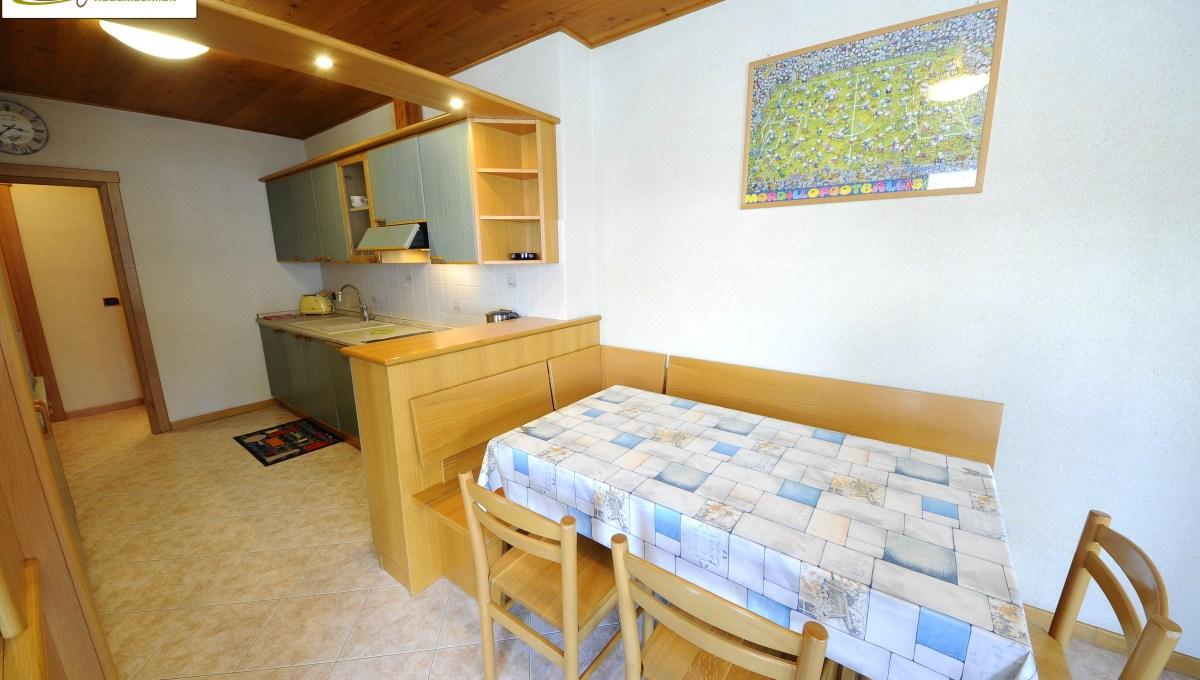Appartamento-Livigno-Casa-Zini-4
