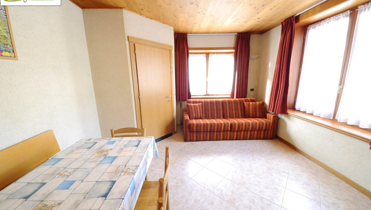 Appartamento-Livigno-Casa-Zini-9
